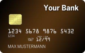 Как разблокировать кредитную карту Сбербанк