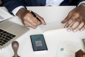 как оплачивать хоум кредит через сбербанк онлайн