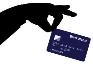 как получить сбербанк молодежную карту