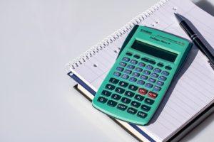 как рассчитать аннуитетный платеж по кредиту
