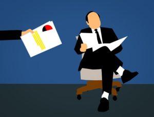 Как узнать, одобрен ли кредит в Сбербанке