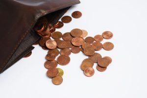 Как узнать по задолженности по кредиту сбербанк