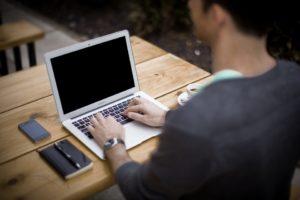 онлайн сбербанк как получить кредит сбербанке
