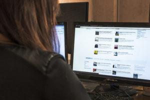 как на компьютер установить сбербанк онлайн