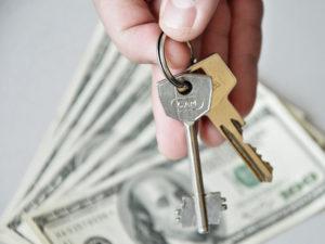 финансовая защита при получении кредита что это
