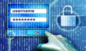 логин идентификатор сбербанк онлайн что это