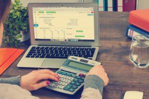 идентификатор платежа в платежном поручении что это