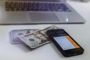 как перевести деньги с карты на сберкнижку