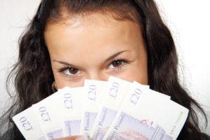 как вернуть деньги яндекс деньги