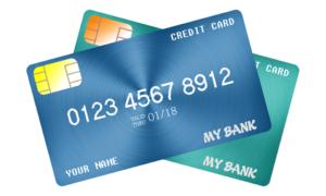 кредитная карта почтовый экспресс