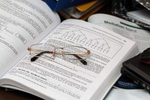 первичные документы бухгалтерского учета это