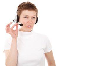 Как совершить звонок оператору Сбербанк бесплатно?