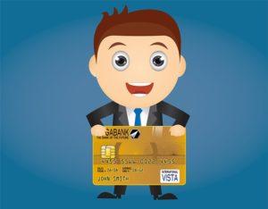 Какие привилегии золотой карты Сбербанка?