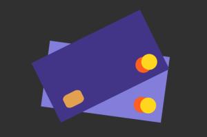Какие имеет преимущества зарплатная карта Мир Голд от Сбербанка?