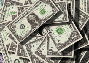 Как купить доллары через Сбербанк?