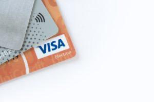 Что такое реквизиты банковской карты Сбербанка и для чего они нужны?