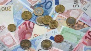 Как получить займ денег без отказа?