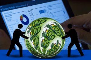 Стоит ли внимания кредитка Тинькофф: условия и проценты?