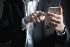 Как скинуть деньги с карты на телефон?