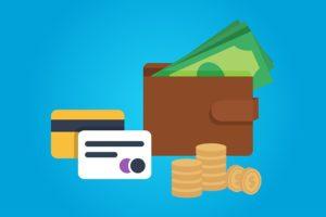Какие можно взять кредиты на карту моментально, без отказа?