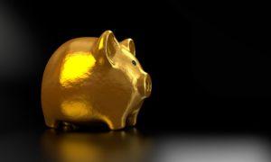 Что это - депозит в банках и выгодно ли?