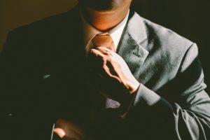 Что нужно для открытия счета для ИП?
