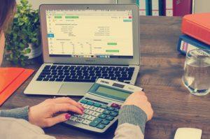 Где посмотреть в реквизитах расчётный счёт Сбербанка?