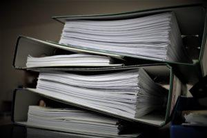 Какие документы нужны на субсидию на квартиру?