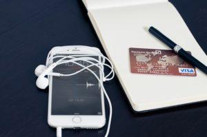 Как перевести деньги с карточки Сбербанк на телефон?