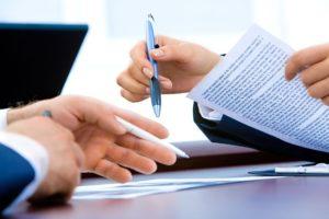 Справка 2 НДФЛ: срок действия для банка