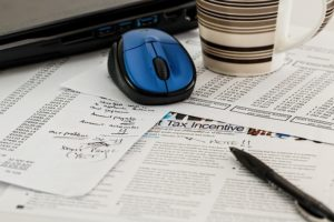Как оформить кредит Тинькофф Банк?