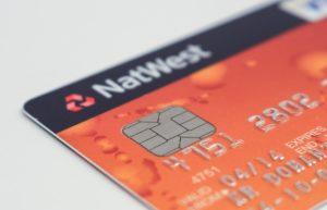 Как выгодно пользоваться кредитной картой?