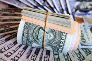 Как в Сбербанк Онлайн купить валюту?