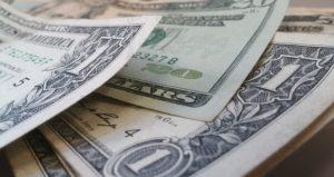Какие банки дают кредит без 2 НДФЛ?