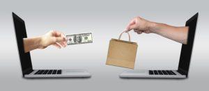 как в приложении Альфа банк оплатить кредит