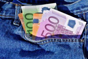 Как оплачивать кредитную карту Сбербанка?