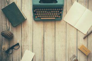 сколько хранится кредитная история в бюро кредитных историй