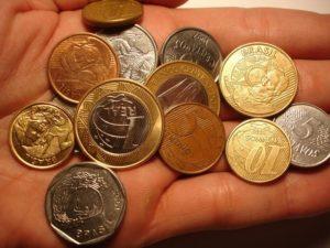 Что такое величина индивидуального пенсионного коэффициента (ИПК)?