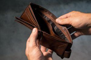 как восстановить киви кошелек