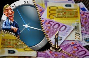 Что такое нефинансовые активы?