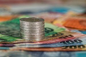 Сколько раз можно рефинансировать кредит?