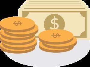страховка по потребительскому кредиту