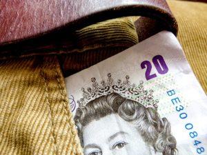 Что такое налог на прибыль?