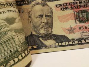 Как узнать есть ли задолженности по кредитам?
