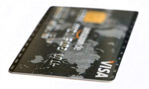 Mastercard обмен валюты электросталь