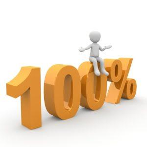 что значит проценты годовых по кредиту
