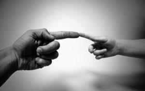 узнать долг по алиментам
