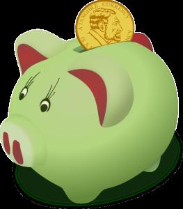кредиты банка в каких выгодно
