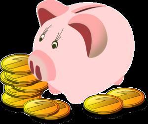как оплачивать кредит Альфа банка
