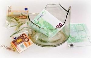Нужно ли платить кредит если банк лопнул